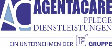AGENTACARE GmbH